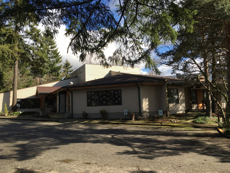 12831 NE 21st Pl Property Photo - Bellevue, WA real estate listing