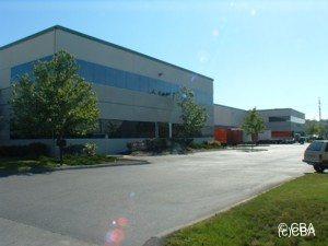 4401 D St NW Property Photo - Auburn, WA real estate listing