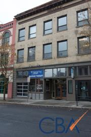 417 W 1st Ave #1b Property Photo