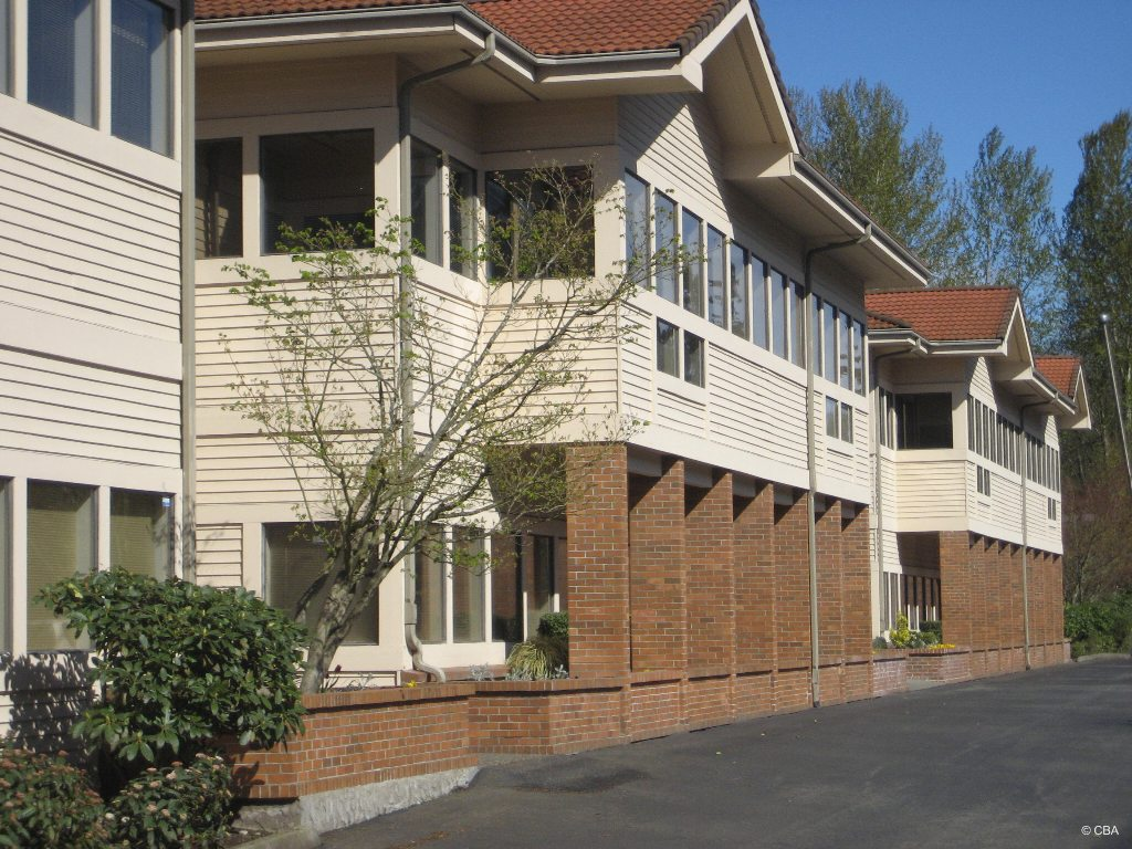 31919 1st Ave S #100, 101, 203 & 206 Property Photo - Federal Way, WA real estate listing