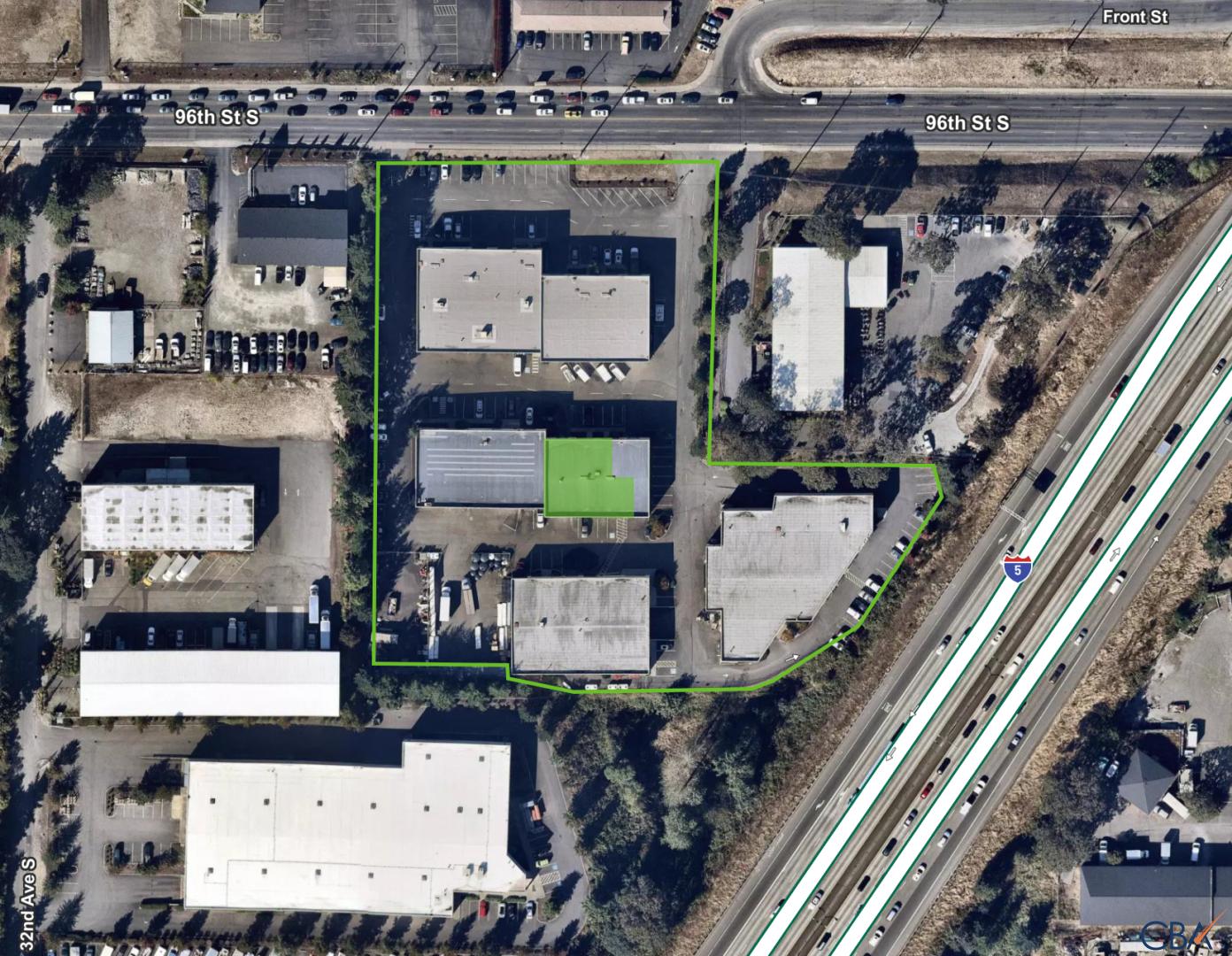3020 96th St S #A-3028 Property Photo - Lakewood, WA real estate listing