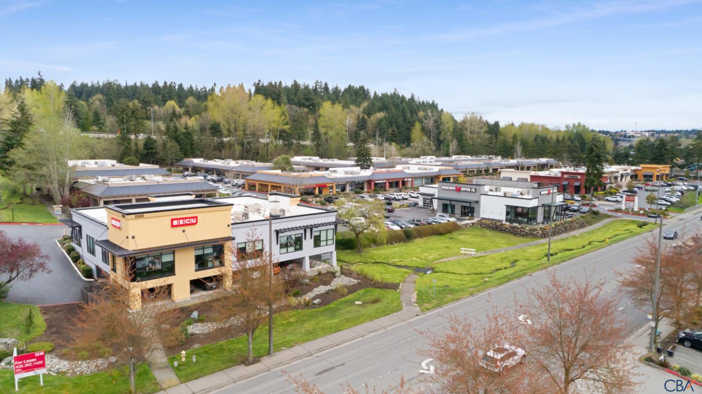 13000 NE 20th St #13208 - 400 Property Photo - Bellevue, WA real estate listing