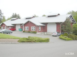 6521 43rd Ave Ct NW #1-7 Property Photo - Gig Harbor, WA real estate listing