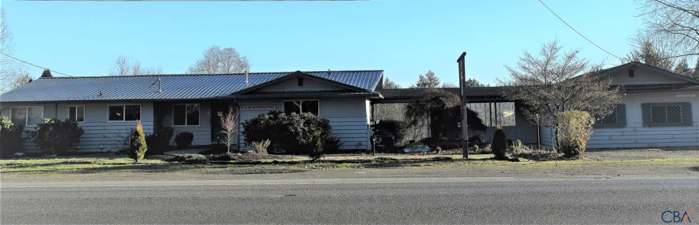2210 Black Lake Blvd Sw Property Photo