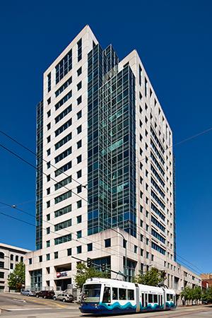 1145 Broadway Plaza #200p Property Photo