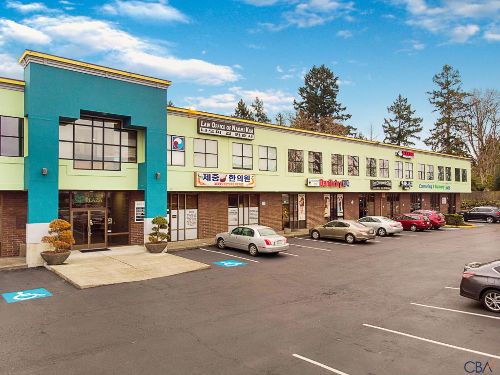 8811 S Tacoma Way #105 Property Photo