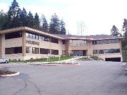 11980 NE 24th Property Photo - Bellevue, WA real estate listing