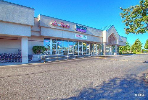 4255 Meridian St #4301 Bldg Property Photo - Bellingham, WA real estate listing