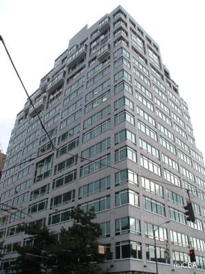 2025 1st Ave #301 Property Photo - Seattle, WA real estate listing