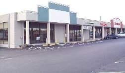 2921 S 38th St Property Photo - Tacoma, WA real estate listing