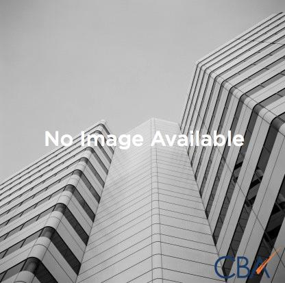 8610 W Whitman Ave Property Photo