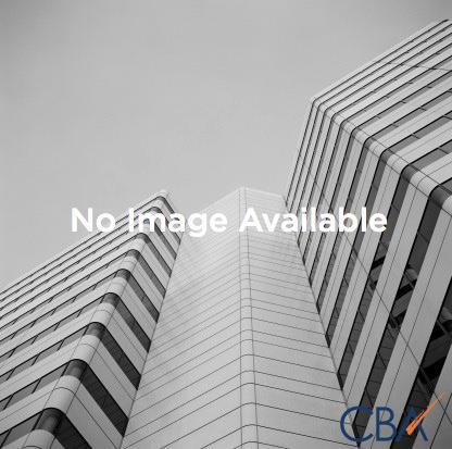 1721 S Technology Blvd Property Photo