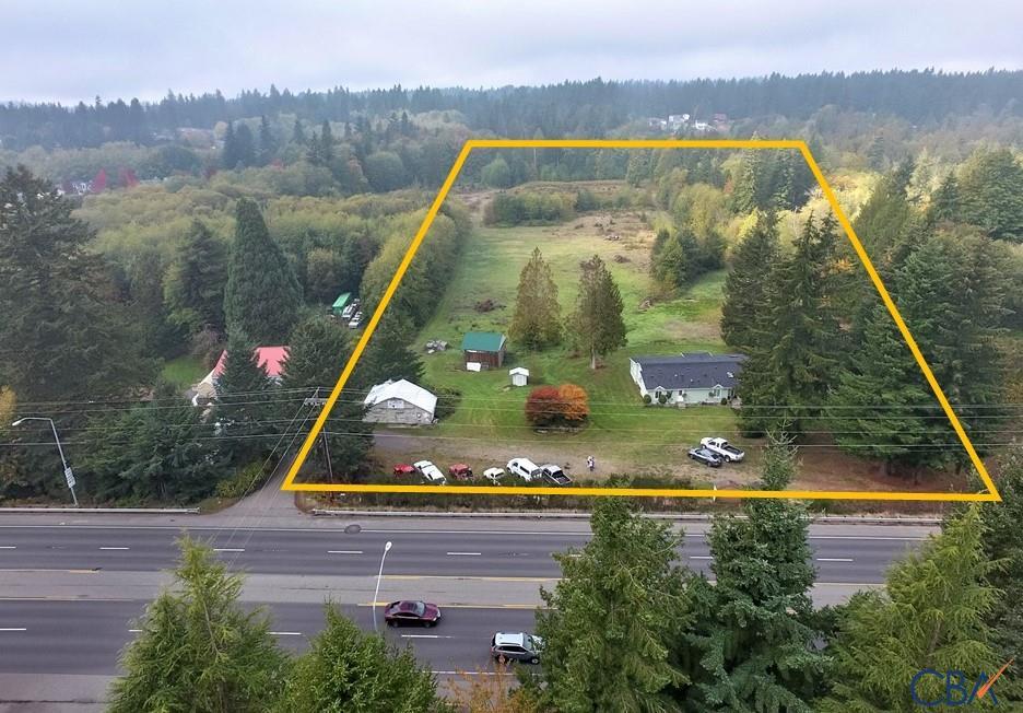 8111 Hwy 303 Ne Property Photo