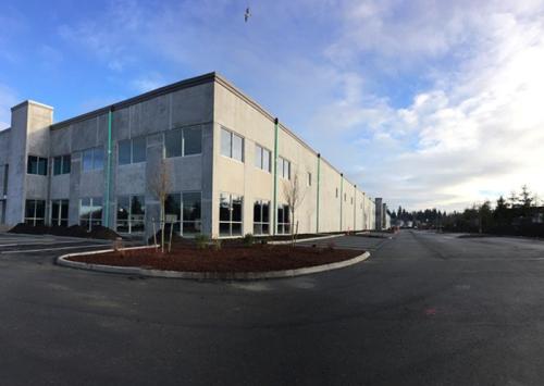 6101 Associated Boulevard #Building 62 Property Photo - Everett, WA real estate listing