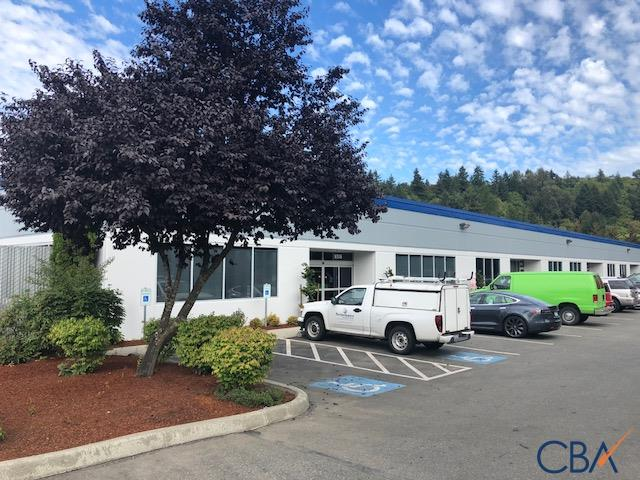 8316 S 259th St #8322 Property Photo - Kent, WA real estate listing