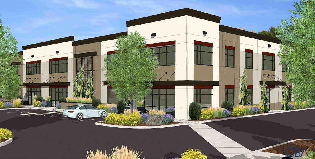 2003 136th Ave E Property Photo - Sumner, WA real estate listing