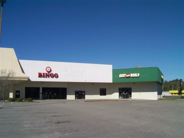 3546 Northgate Dr. #socastee Boulevard @ 17 B Property Photo 1