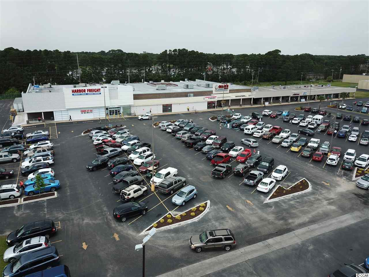 1784 Highway 17 North #Deerfield Plaza North Property Photo 1
