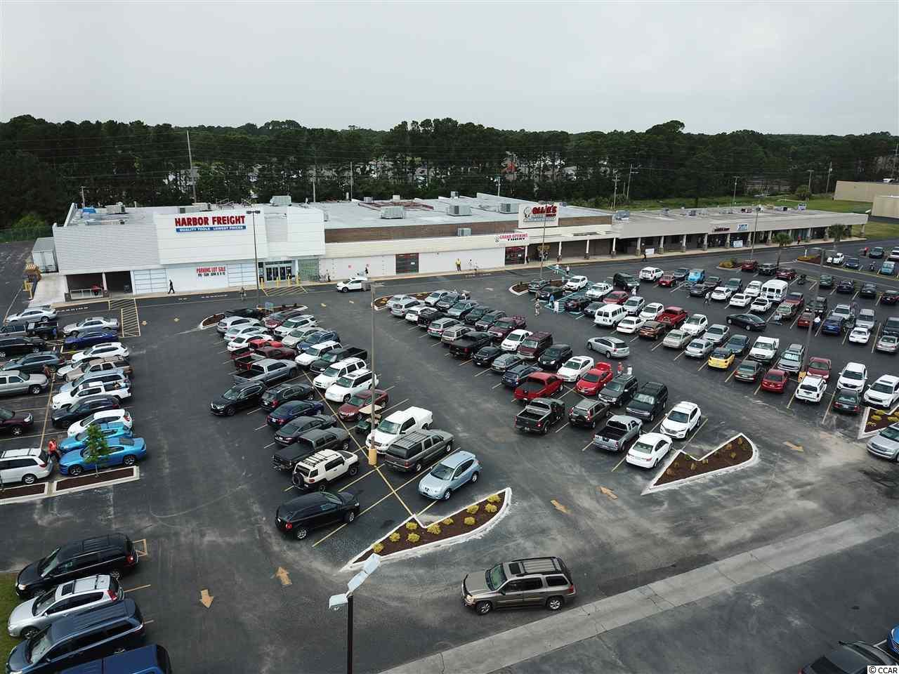 1776 Highway 17 North #Deerfield Plaza North Property Photo 1