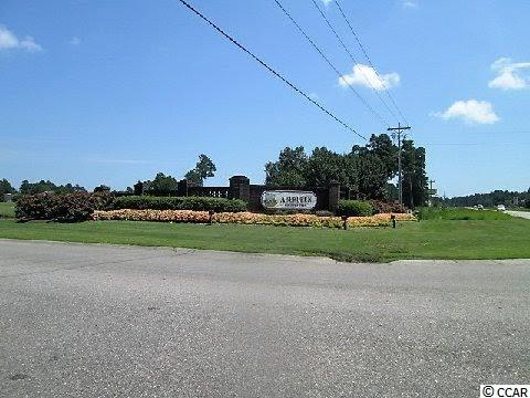 Tbd Tupelo Ln. Property Photo