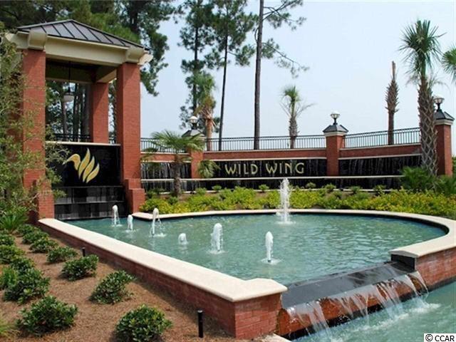776 Wild Wing Blvd. Property Photo 8