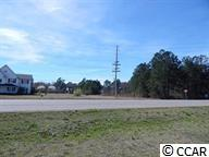 1814 E Highway 501 Property Photo