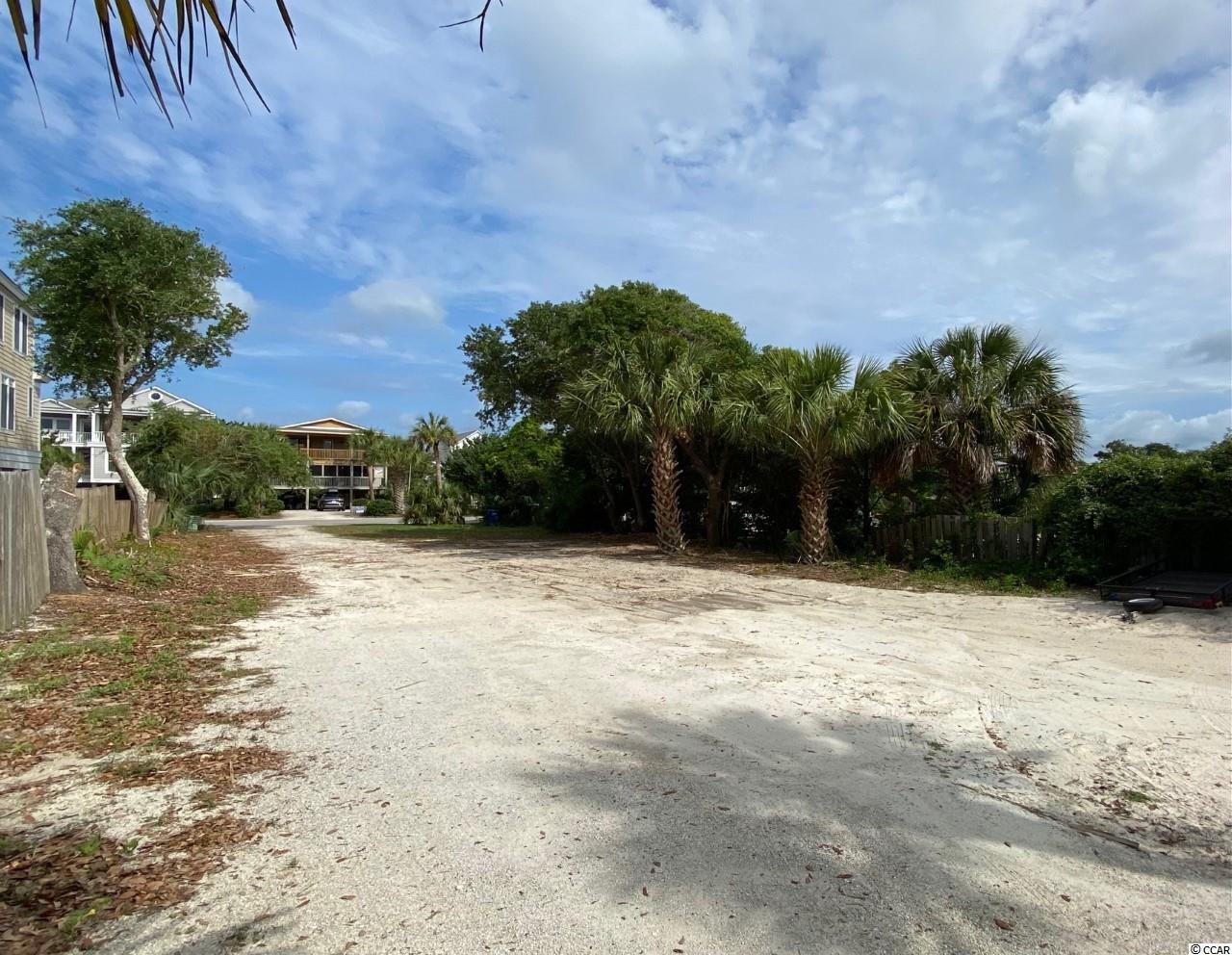 218-a Atlantic Ave. Property Photo 1