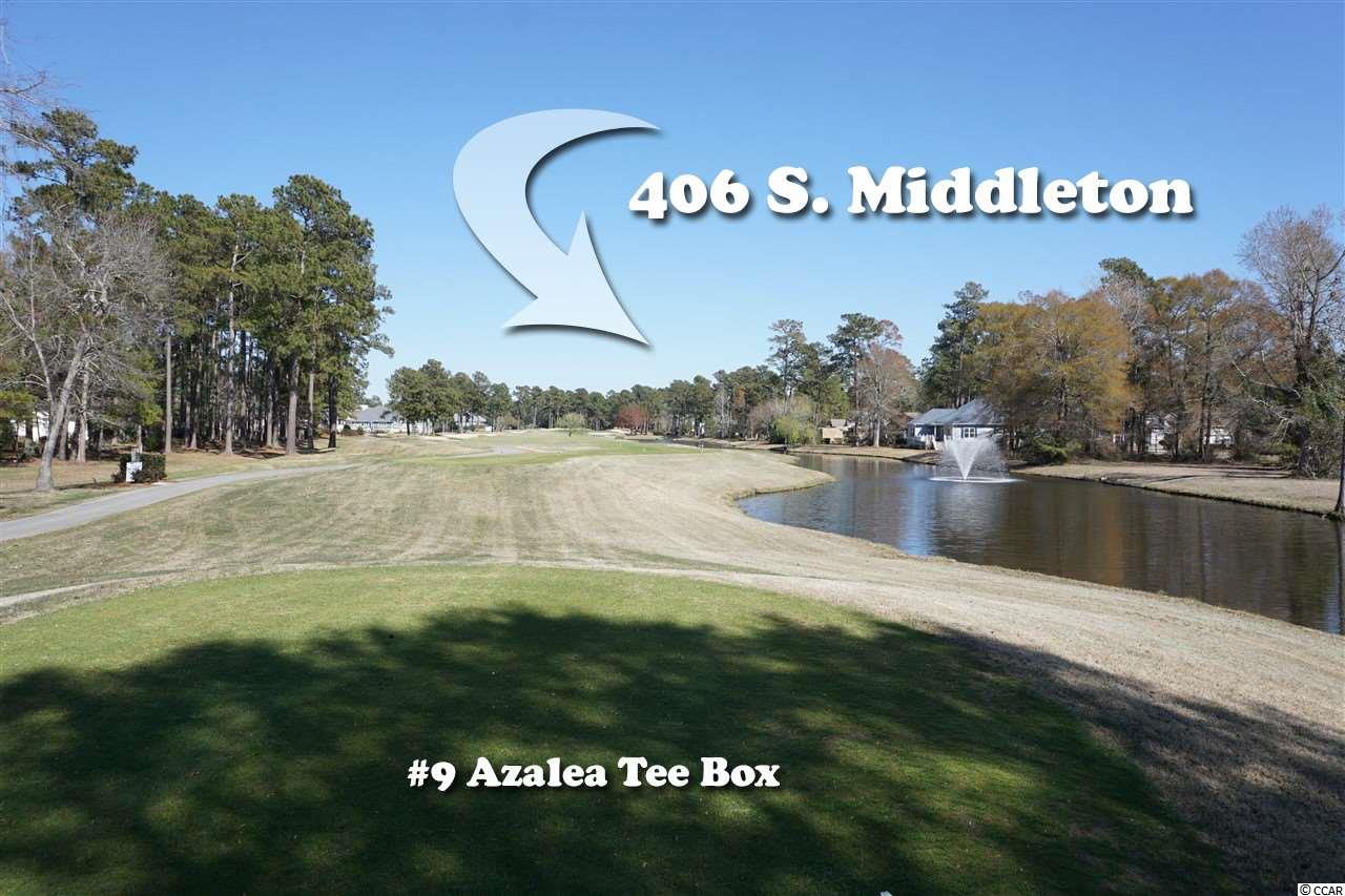 406 S Middleton Dr. Property Photo