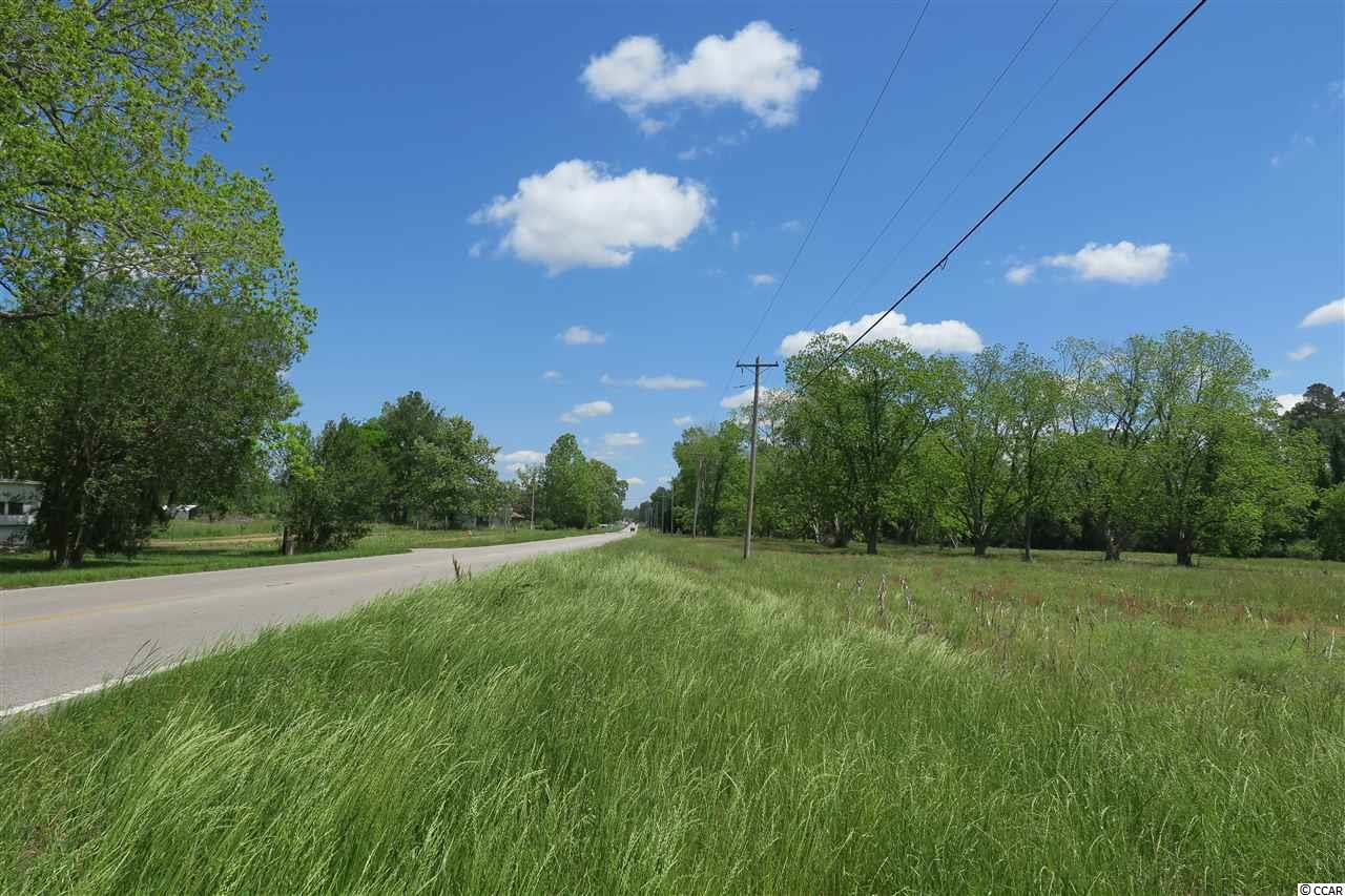1736 Highway 905 Property Photo