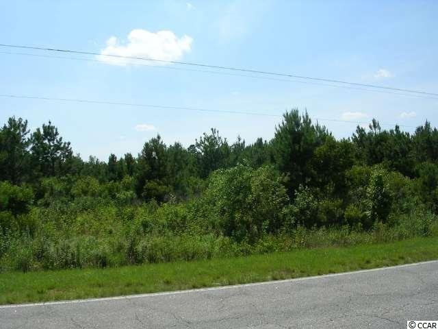 Tract A Highway 9 Property Photo