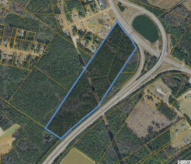 Little River Real Estate Listings Main Image