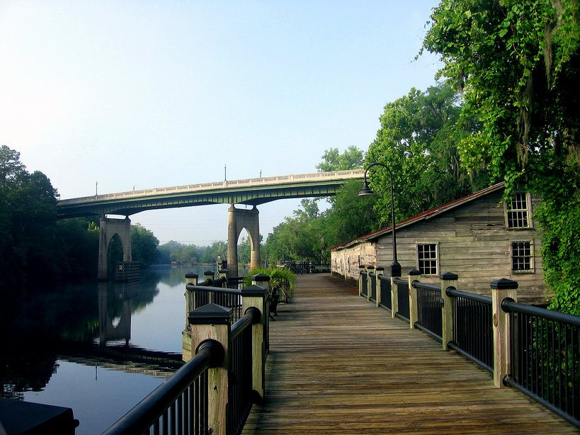 Mill Pond Rd. Property Photo 10