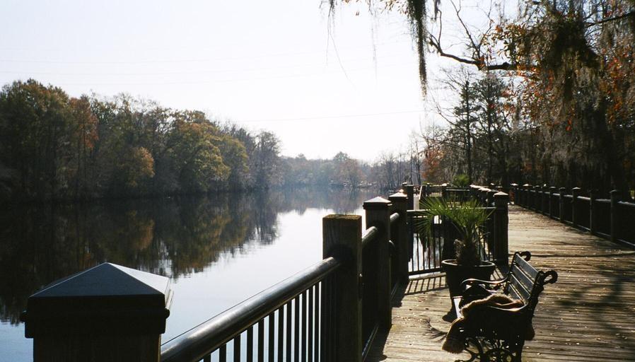 Mill Pond Rd. Property Photo 11