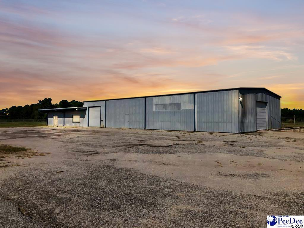 Dillon County Real Estate Listings Main Image