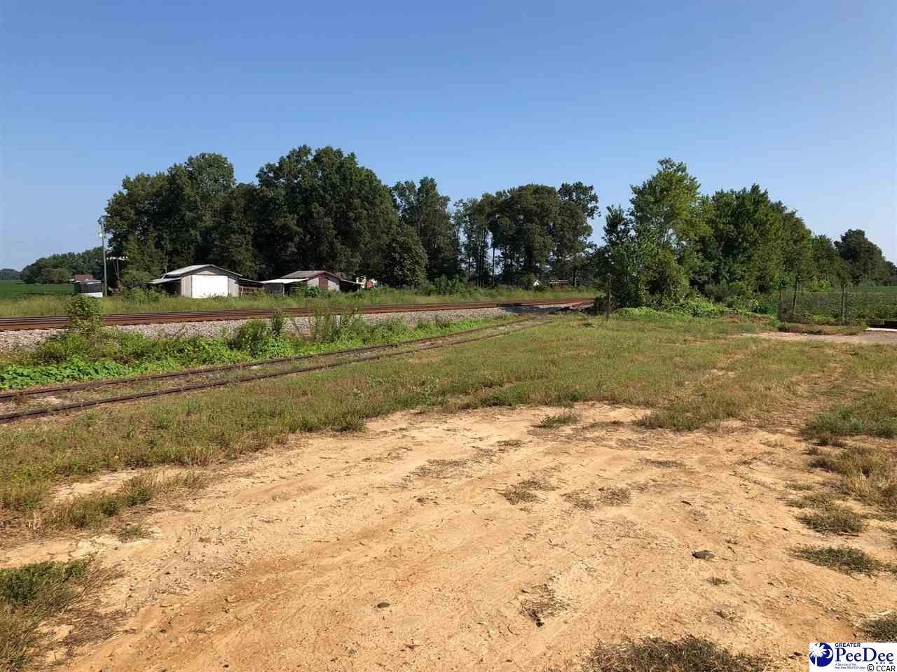 2731 S Highway 301 Property Photo 7