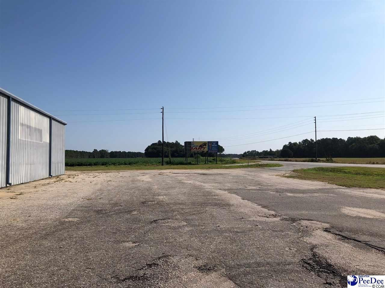 2731 S Highway 301 Property Photo 10