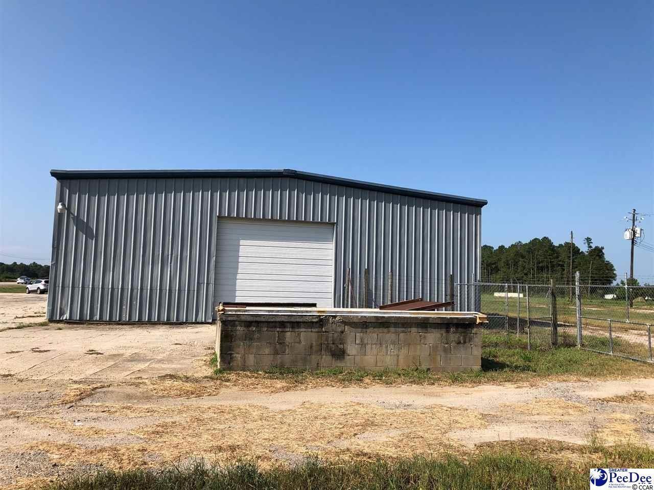 2731 S Highway 301 Property Photo 12