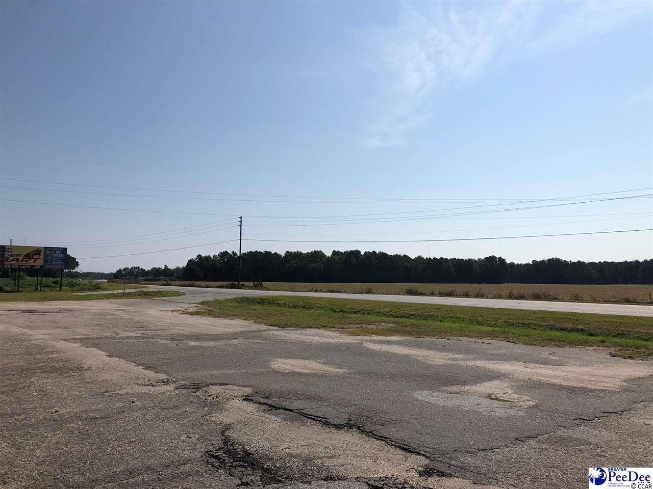 2731 S Highway 301 Property Photo 13