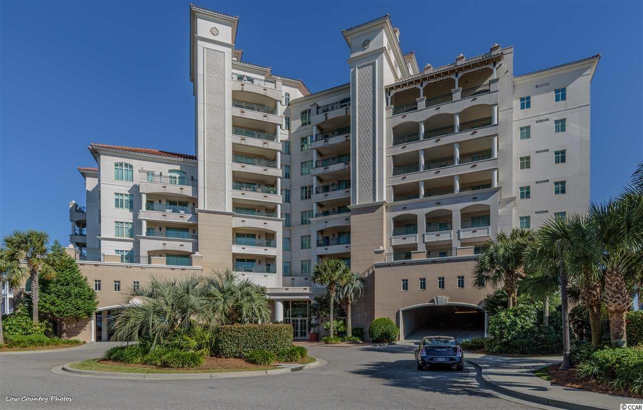 122 Vista Del Mar Ln. #2-1103 Property Photo 1