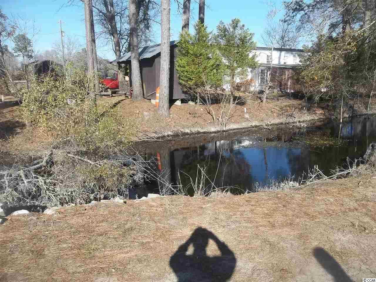 6112 Cox Lake Dr. Property Photo