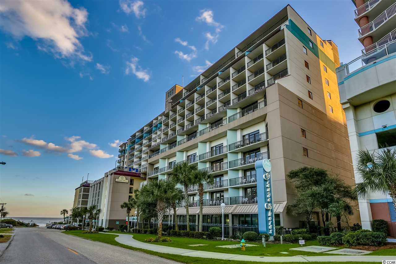 Grande Shores Real Estate Listings Main Image