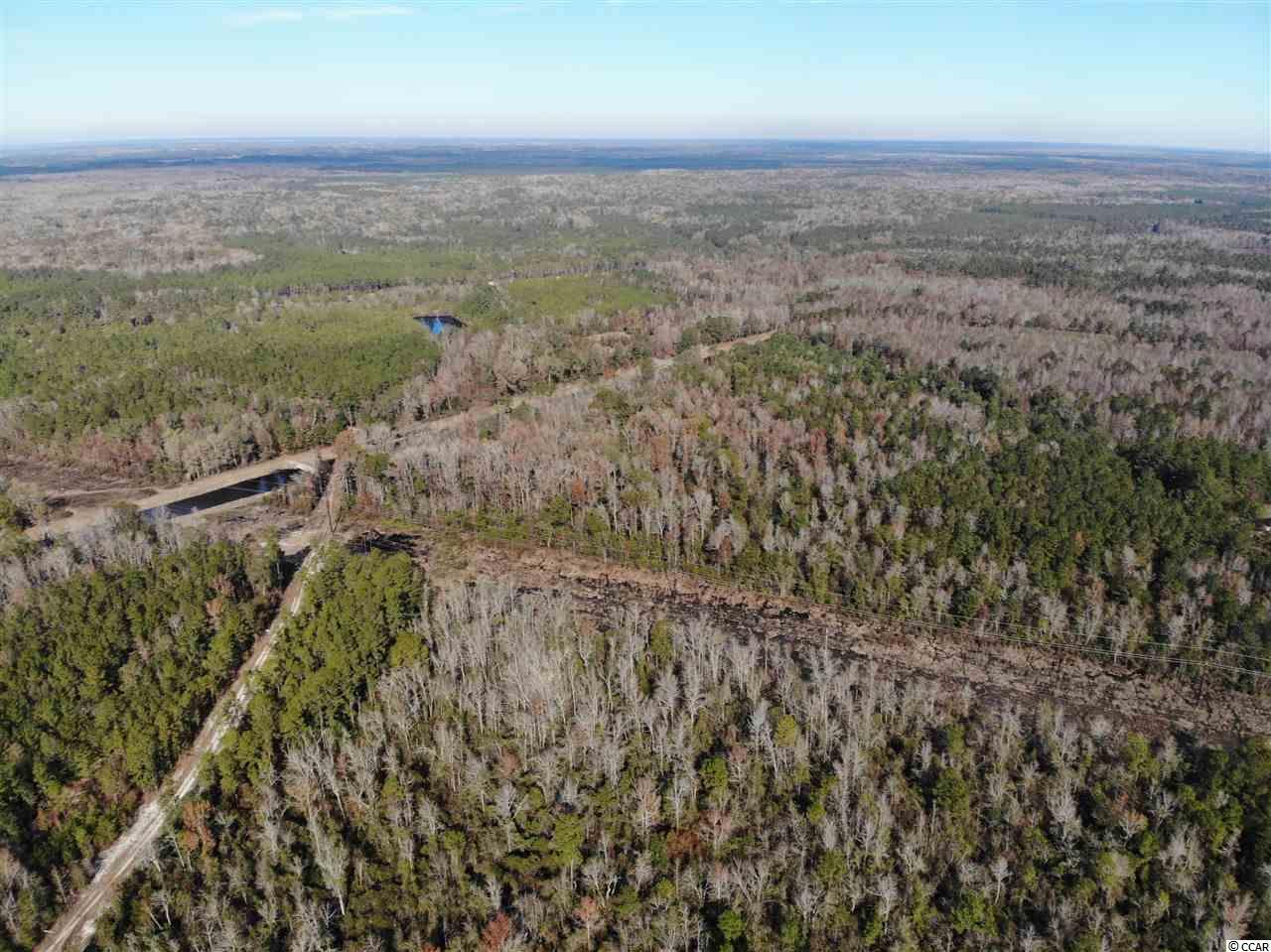 Tbd Highway 76 Property Photo