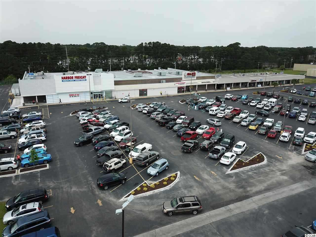 1772 Highway 17 North #Deerfield Plaza South Property Photo 1
