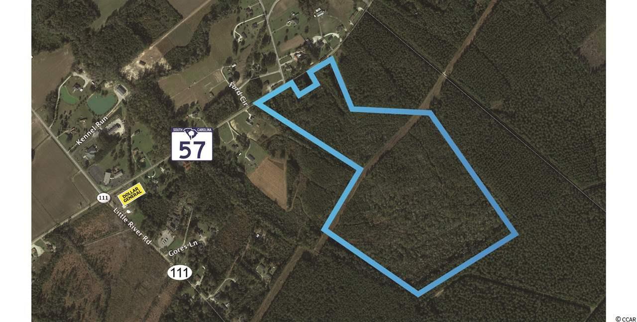 1368 Highway 57 N Property Photo