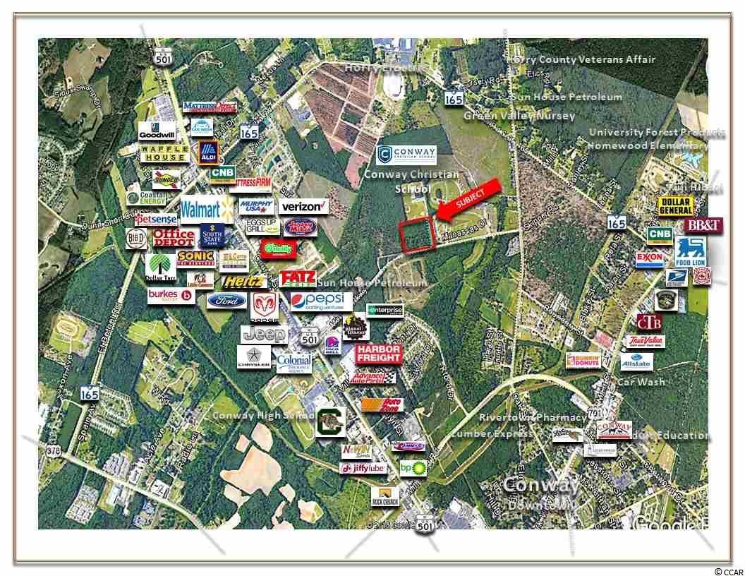 South Carolina Real Estate Listings Main Image