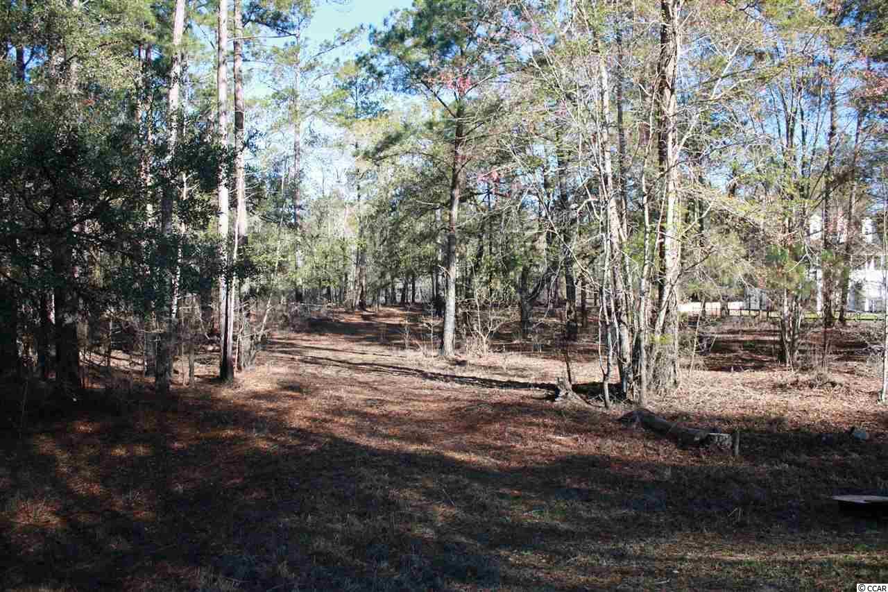 Lot 11 Gray Oaks Dr. Property Photo