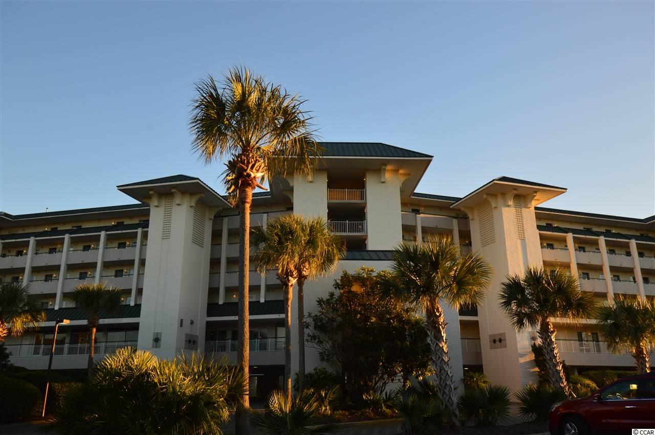 601 Retreat Beach Circle #207 Property Photo
