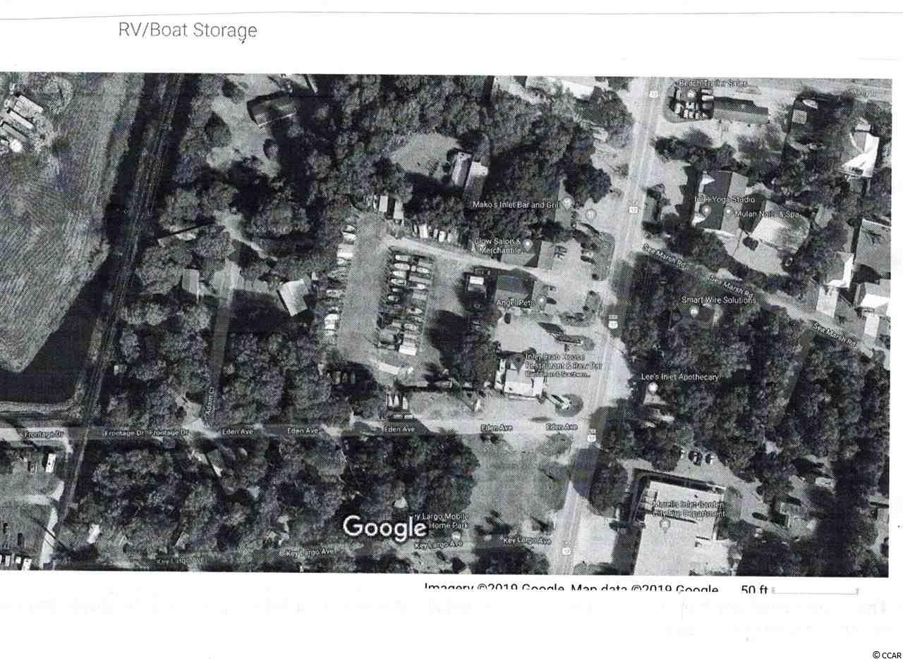 0 Eden Ave. Property Photo