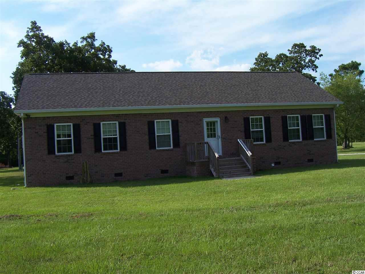 4013 Thomas Rd. Property Photo