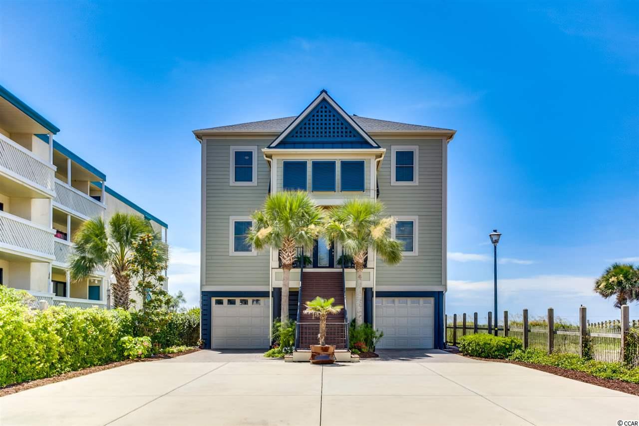 109 Ocean Blvd. S Property Photo 1